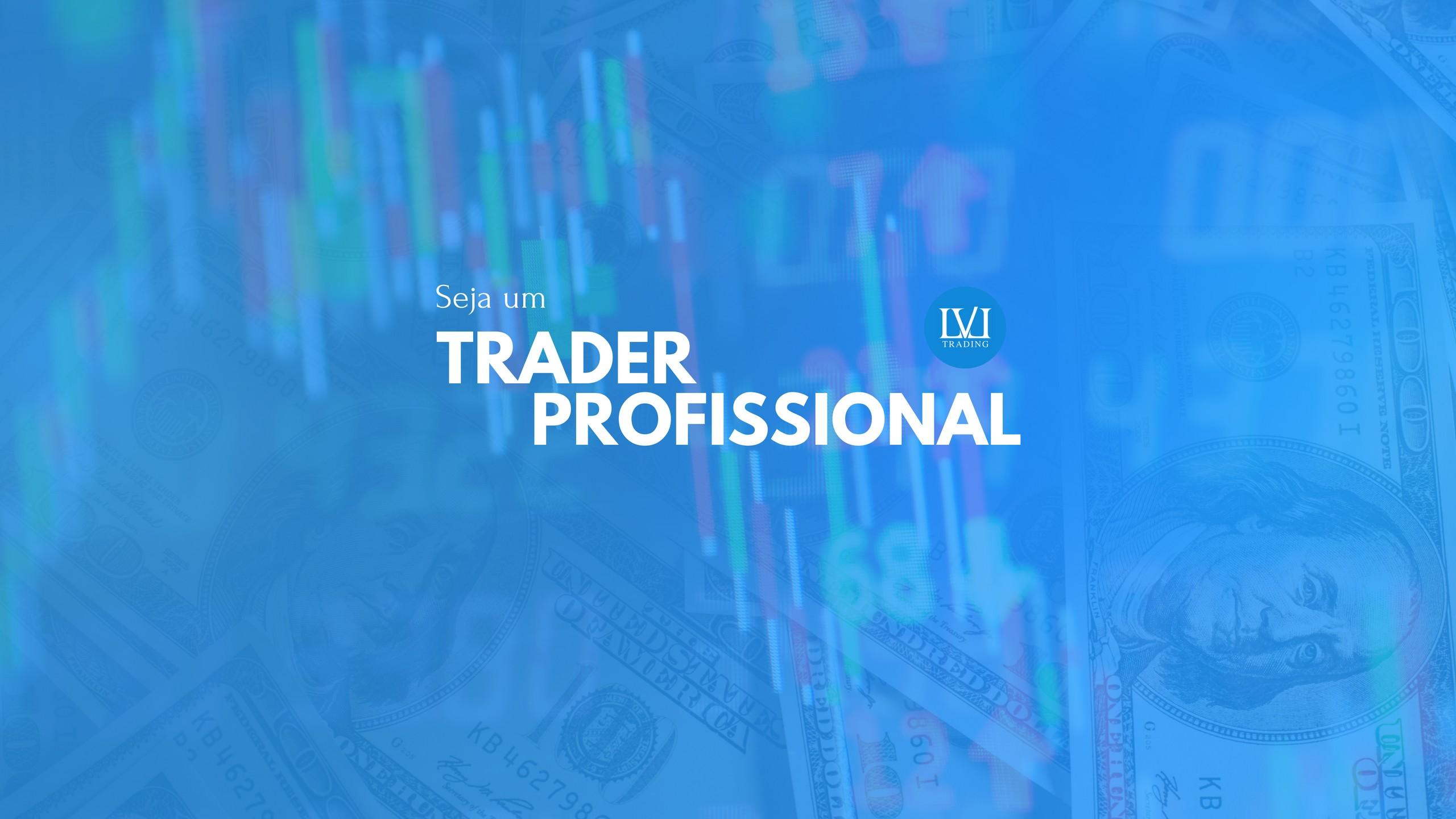 meilleur site de trading en ligne